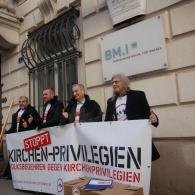 kirchen-privilegien-05