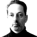 Dietmar-Schoder