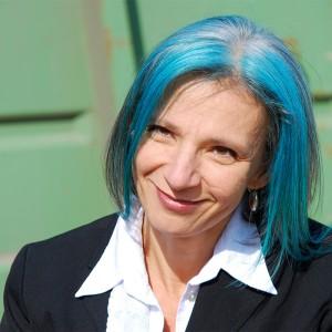 Eva-Billisich