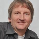Heinz-Werner-Kubitza