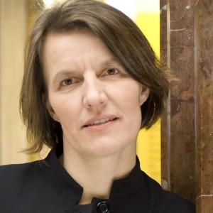 Daniela Musiol
