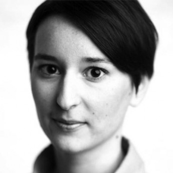 Johanna Stoegmueller