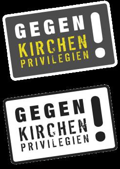 logo-kp-sammler