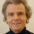 Michael-Buchrainer
