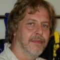 Wolfgang-Bettinger