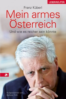 Cover_kueberl