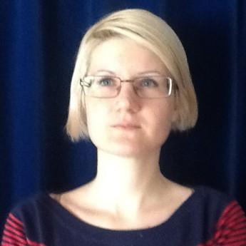 Elisa-Schenner