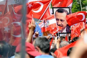 demo-erdogan