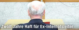 kremsmuenster_missbrauch_urteil_konviktsdirektor_2q_innen_a.4510392