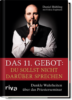 Quelle: Münchner Verlagsgruppe GmbH