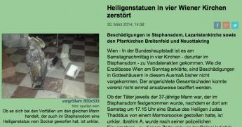 Bildschirmfoto 2014-03-31 um 12.42.41