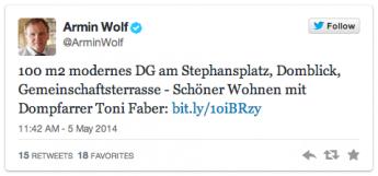 Bildschirmfoto 2014-05-12 um 10.05.35