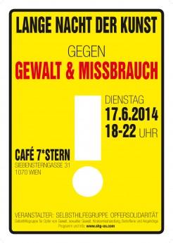 Langenacht2014